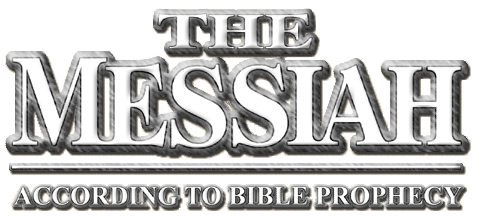 Messiah Books